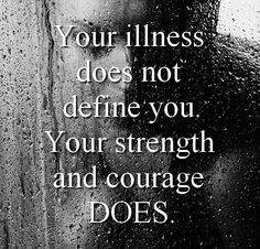 ulcerative colitis quotes
