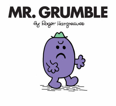 mr grumble hate ibd