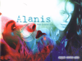 90s indie angst alanis morrisette jagged little pill