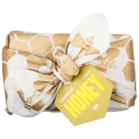 LUSH GIFTS FOR IBD