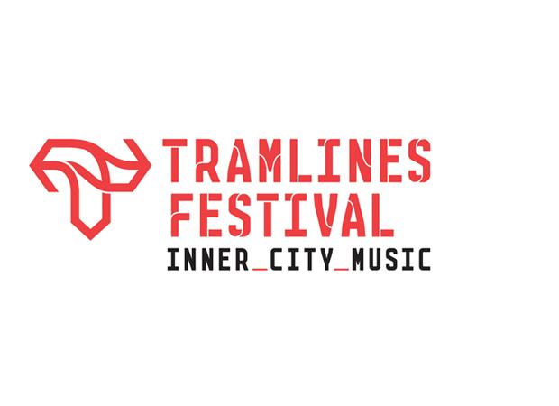 tramlines sheffield music festival