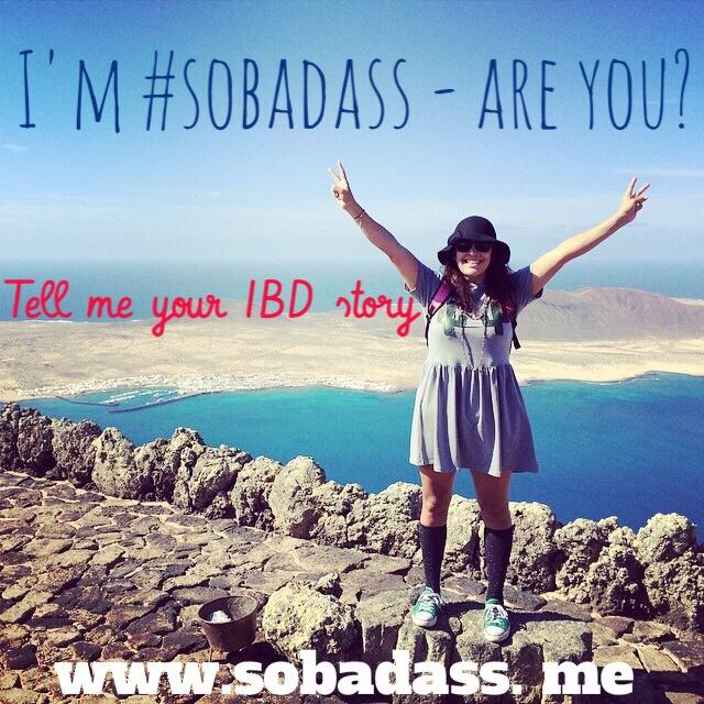 ibd blog crohns and colitis uk