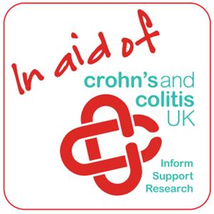 crohns and colitis uk south yorkshire
