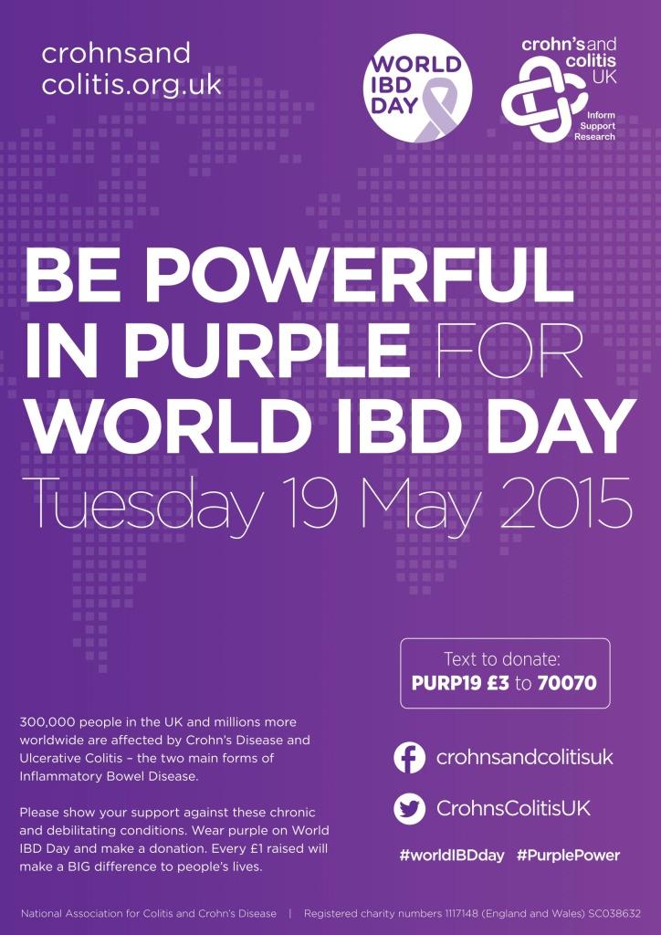 ccuk-world-ibd-day-poster-1