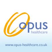opus healthcare ostomy supplies